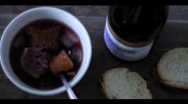 Vidéo de la recette de Miget Lionel Daneau