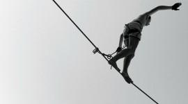Au cordeau par REMY SAGLIER - DOUBLERAY CC : by-nc-nd/2.0/