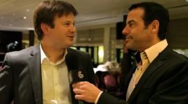 Fabrice Masse, Jeune talent du vin 2011 pour la Bourgogne