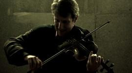 Violoniste par garko88 CC : by-nc-nd/2.0/