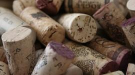 corks par Amber Grundy CC : by-nc-sa/2.0/