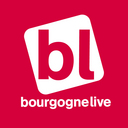 logo de Bourgogne Live
