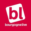 logo de Bourgogne Live