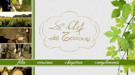 MENU-LACLEFDESTERROIRS