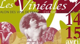 Vineales2012