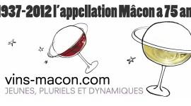 Macon 75e anniversaire
