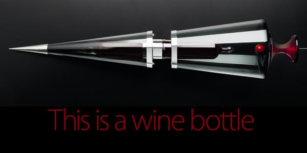 Le Vin Le Plus Cher Du Monde Est Il Le Meilleur D Apres Notre