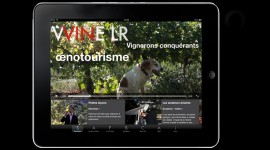 Wine LR 3