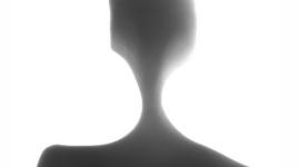 Alien par Kevin Dooley CC : by/2.0/