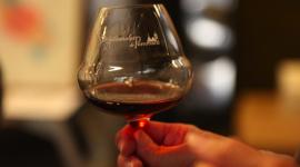 Automnales de Pommard-Marthe Henry l'Actu du Vin