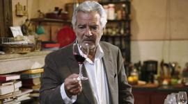 Le sang de la vigne   France3