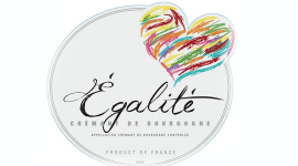 Égalité  Wine Created In Support Of Gay Americans  To Hit Shelves Nationwide copie