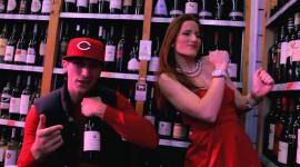 I Like Wine   YouTube