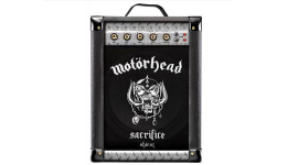 Motörhead bag in box de Syrah copie