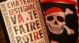 Va-te-faire-boire-Chateau-Lestignac par Eva Robineau