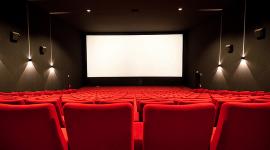 Cinema... par m4tik CC : by-nc/2.0/