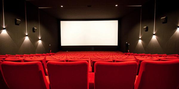 Selon le cinéaste Jonathan Nossiter, le monde du vin et celui du cinéma ont beaucoup de choses en commun