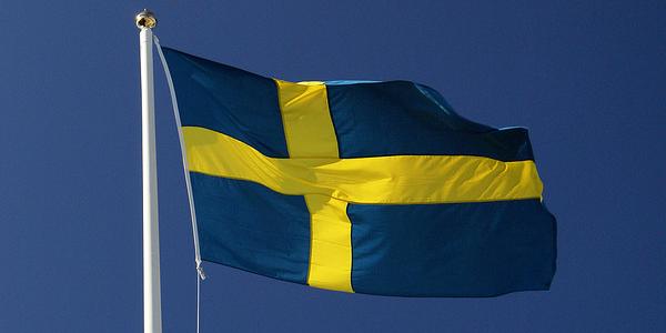 Skål ! Le journaliste Hakan Larsson prédit un avenir radieux pour les vins de Bourgogne en Suède
