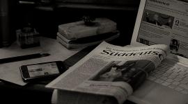 newspaper par gregorfischer.photography CC : by-nd/2.0/