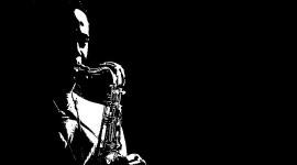 Saxophoniste-pont Notre-Dame par Aldor CC : by-nc-nd/2.0/