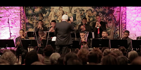 Delft Band Clos de Vougeot