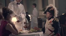 Napoléon2