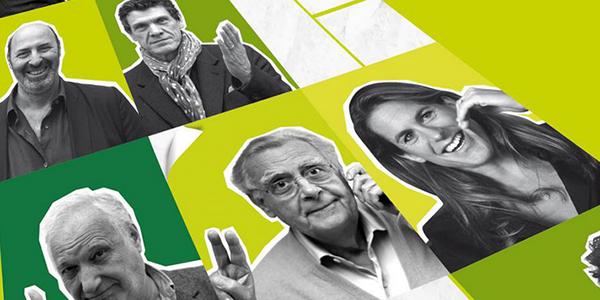 Fin mai, affichez-vous avec Marc Lavoine, Amélie Mauresmo ou Bernard Pivot pour soutenir les Climats de Bourgogne à l'Unesco
